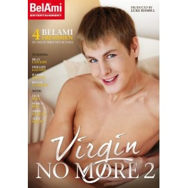 Virgin No More 2