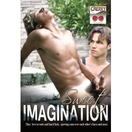 Sweet Imagination