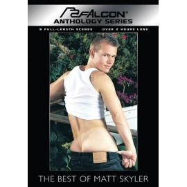 The Best of Matt Skyler (FAS081)