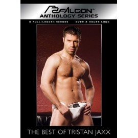 Best of Tristan Jaxx (FAS084)