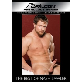 Best of Nash Lawler (FAS083)