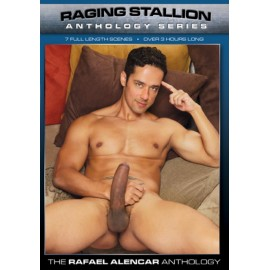 The Rafael Alencar Anthology