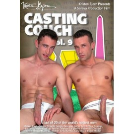 Casting Couch 9