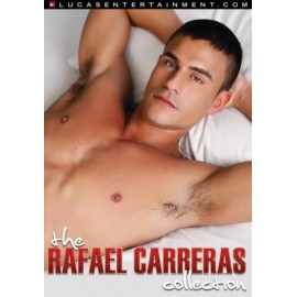 The Rafael Carreras