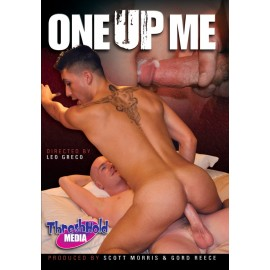One Up Me