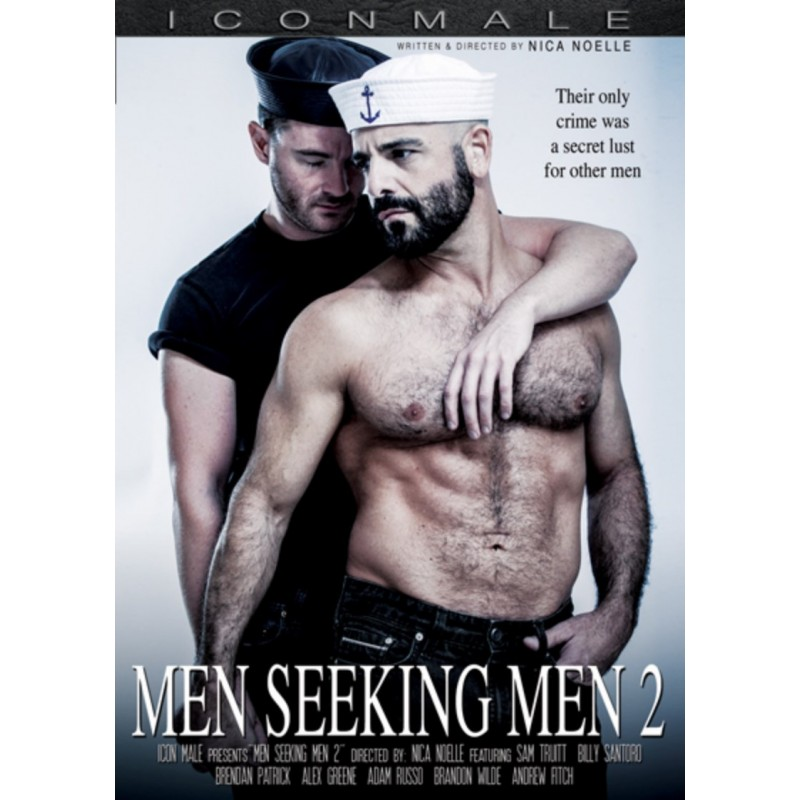 men to men seeking