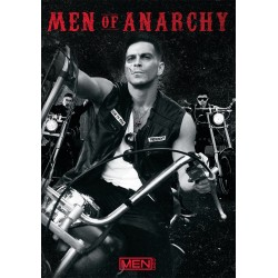 Men Of Anarchy