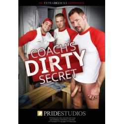 COACH´S DIRTY SECRET