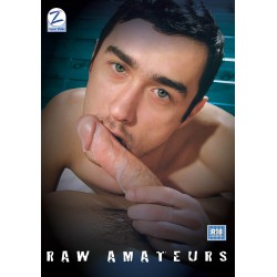 RAW AMATEURS