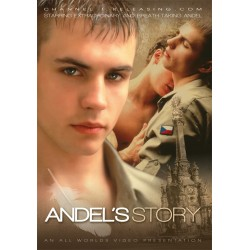ANDEL´S STORY