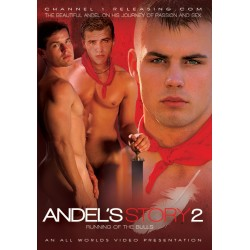 ANDEL´S STORY 2