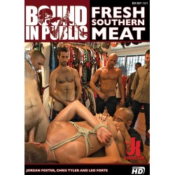 FRESH SOUTHERN MEAT