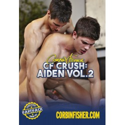 CF CRUSH AIDEN VOL. 2