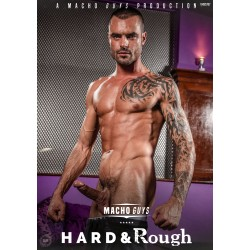 HARD & ROUGH