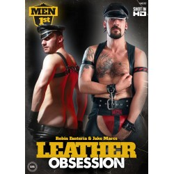 LEATHER OBSESSION