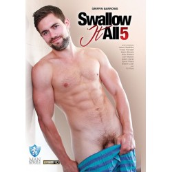 SWALLOW IT ALL 5