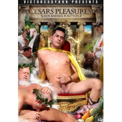 CESARS PLEASURES