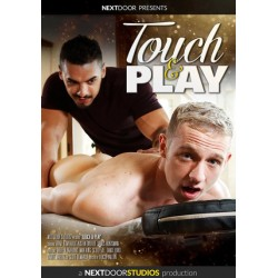 Touch & PLay