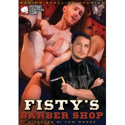 Fisty´s Barber Shop