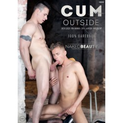 Cum Outside