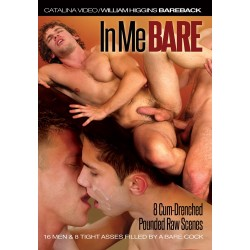 In Me Bare