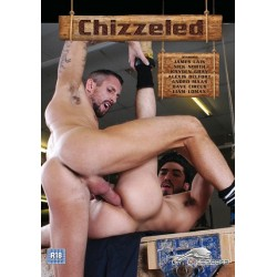 Chizzeled