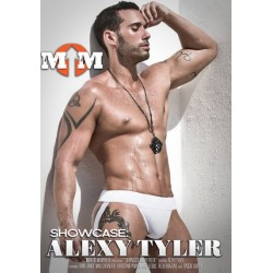 Showcase Alexy Tyler