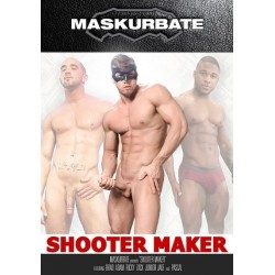 Shooter Maker