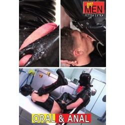 Oral & Anal