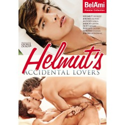Helmut´s Accidental Lovers