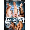 All Dad Cast