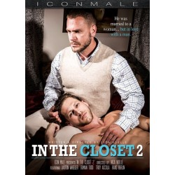 In the Closet 2