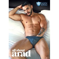 All About Arad