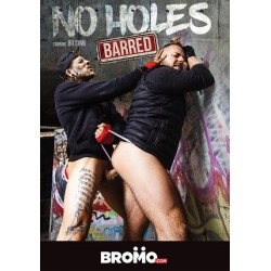 No Holes Barred