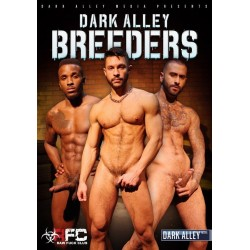 Dark Alley Breeders