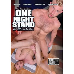 One Night Stand In Manchester