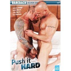 Push It Hard