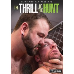 The Thrill Of The Hunt