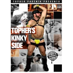 Topher´s Kinky Side