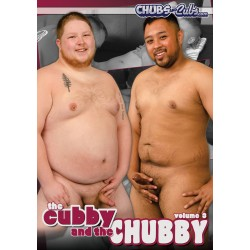 The Cubby and the Chubby 3