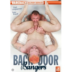 Backdoor Bangers