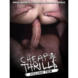 Cheap Thrills 10
