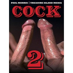 Cock 2
