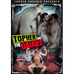 Topher and the Gauges