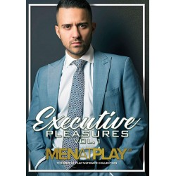 Executive Pleasures Vol. 1
