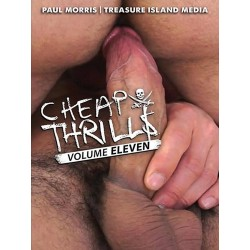 Cheap Thrills 11