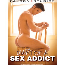 Diary of A Sex Addict FVP295