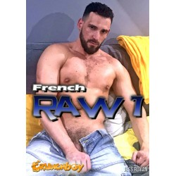 French Raw 1