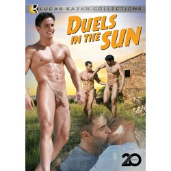 Duels In The Sun