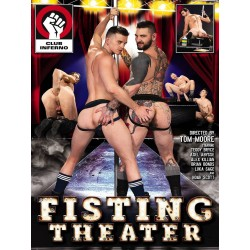 Fisting Theater